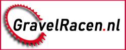 GravelRacen.nl